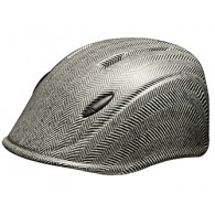 ヘルメット XS-01