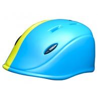 ヘルメット XS-04