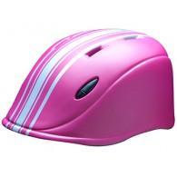 ヘルメット S-04