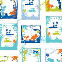 エイデンアンドアネイ ディズニーコレクション ジャングル・ブック2.ミニジャングル